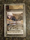 2012-13 In the Game Ultimate Memorabilia 12th Edition Hockey Cards 15