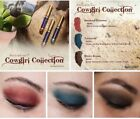 Turquoise ShadowSense By SeneGence Cowgirl Collection Sold Out!