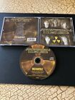 MEGATON BLONDE St cd ICON Leatherwolf FIFTH ANGEL Vicious Rumors OBSESSION Vyper