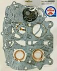 Honda CB 250 G/ CJ 250 T - Complete set of engine head gasket - 88160143
