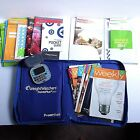 Weight Watchers Points Plus 2012 WW 360 + Points Electronic Calculator