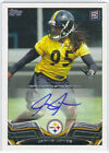 2013 Topps Football Complete Set Hobby Edition 5