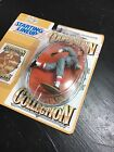 Babe RUTH Cooperstown Collection Starting Lineup Action Figure NIP 1993 FS