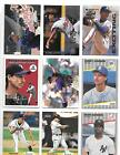 Randy Johnson Cards, Rookie Cards and Autographed Memorabilia Guide 14