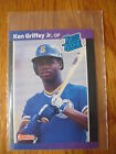 Top 10 Baseball Rookie Cards of the 1980s 20
