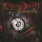 Eternal Dream - Daementia [CD]