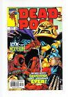 Deadpool Comic Book Collecting Guide and History 16