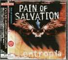 PAIN OF SALVATION Entropia JAPAN CD MICY-1013 1997 NEW