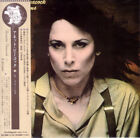 AGNES CHAN Best Selection - Melancholy CRCP - 2 JAPAN CD CRCP-20242