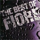 FIORE The Best Of JAPAN CD ZACB-1030 2000 NEW