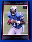 Top 10 Calvin Johnson Rookie Cards of All-Time 19