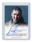 2015 Rittenhouse Game of Thrones Season 4 Trading Cards 10