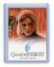 2015 Rittenhouse Game of Thrones Season 4 Trading Cards 11