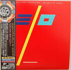 ELECTRIC LIGHT ORCHESTRA Balance Of Power JAPAN CD MHCP-1163 2007 NEW