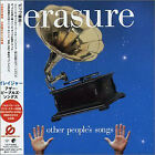 THE SABRES OF PARADISE Sabresonic II JAPAN CD SRCS-7766 1995 NEW