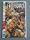 HELLBLAZER  101  SIGNED by Sean Phillips