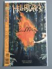 HELLBLAZER  88  SIGNED by Sean Phillips