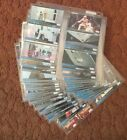 1995 Topps Empire Strikes Back Widevision Trading Cards 29