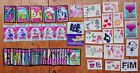 2012 Enterplay My Little Pony Friendship is Magic Trading Cards 7