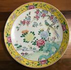 Fine Old Chinese Export Porcelain Charger