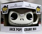 Ultimate Funko Pop Nightmare Before Christmas Figures Checklist and Gallery 80