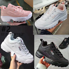 Women Fashion Sneakers Girls Casual Athletic Sports Shoes Flats USA Stock
