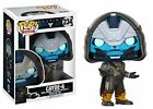 Ultimate Funko Pop Destiny Figures Checklist and Gallery 17