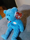 Mint Addison beanie baby and tags