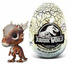 2018 Funko Pop Jurassic World Vinyl Figures 12
