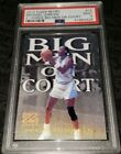 2012-13 Fleer Retro Michael Jordan Cards Soar 37