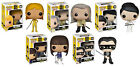 2014 Funko Pop Kill Bill Vinyl Figures 22