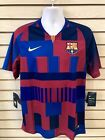 Ultimate FC Barcelona Collector and Super Fan Gift Guide 46