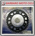 SPROCKET REAR SPROCKET ERGAL BLACK 43 BK SUNSTAR KTM LC2 125 MX 125