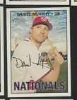 2016 Topps Heritage Baseball Variations Checklist, Guide and Gallery 165
