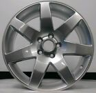 18 OEM SATURN VUE 04 07 WHEEL RIM 18X75 7034