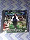 Dubb Sak, Bad To The Bone cd,1999,New,brotha lynch hung,killa tay,c-bo,bay area