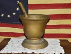 Pestle Old Gold Paint 10lbs