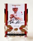 Panini Lands Exclusive Trading Card License for Over 200 More Universities 14