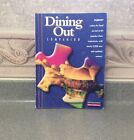 WEIGHT WATCHERS 2002 Winning Points DINING OUT COMPANION Tool Book NICE DEAL