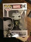 Ultimate Funko Pop Punisher Figures Checklist and Gallery 16