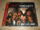 Ain't Life Grand by Slash's Snakepit (CD, 2001, Koch) MADE IN ARGENTINA