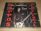 Blues Local by Pappo's Blues (CD, 1992, Tripoli) ARGENTINA FIRST RELEASE