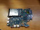 Panasonic Toughbook CF 53 Intel i5 3320M 33GHZ Motherboard DL3UP2130ABA TESTED