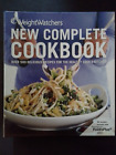 Weight Watchers New Complete Cookbook 2011 Ringbound Hardcover