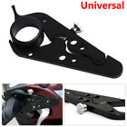 CNC Cruise Control Throttle Lock Assist Universal For Motorcycle