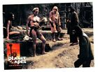 1999 Inkworks Planet of the Apes Archives Trading Cards 17