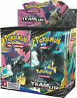 Pokemon Sun and Moon Booster Team Up Pack New Sealed 1x Booster Pack In Stock