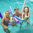 Swim Noodles Pool Toy For extra Flotation or Swim Training Aid For All Ages New