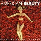 THOMAS NEWMAN American Beauty (Original Motion Pict JAPAN CD MVCA-24047 2000 NEW