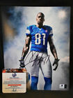 Calvin Johnson Football Cards: Rookie Cards Checklist and Buying Guide 50